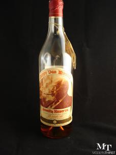 Pappy 20
