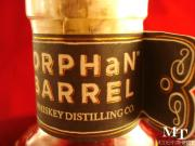 Barterhouse Orphan Barrel Neck