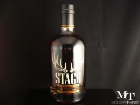 stagg jr bottle