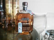 Jeffersons ocean 3-3