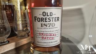 Old Forester 1870 (4)