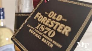 Old Forester 1870 (3)