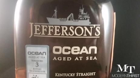 Jeffersons Ocean 3rd