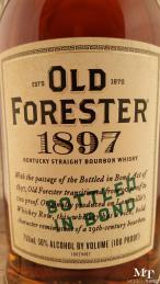 Old Forester 1897 BiB (6)