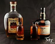 beyond-barrel-el-dorado-four-roses