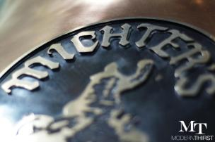 Michter's - the doubler