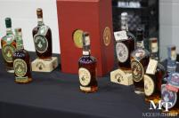 Michter's products