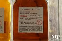 woodford-distillery-series-2-oaked-3