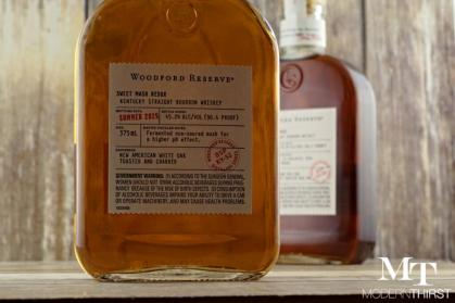 woodford-distillery-series-sweet-redux-2