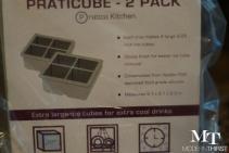 pratico-kitchen-cube-trays-2