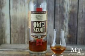 smooth_ambler_old_scout_8yr_7