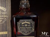 Jack Daniels Cask Strength 2
