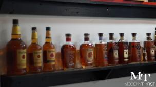 2016 BussClub Four Roses 036