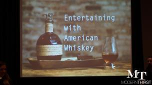 bourbon classic 2016 (3)