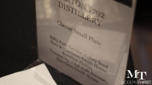 bourbon classic 2016 (9)