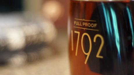 1792-full-proof-007-2