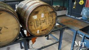 knob creek barrel pick 7716 (147)
