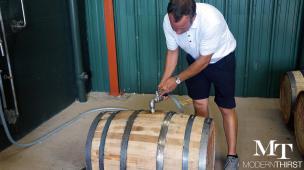 knob creek barrel pick 7716 (31)