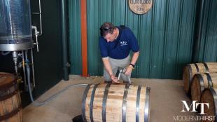 knob creek barrel pick 7716 (37)