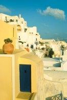 Santorini, Greece, Europe