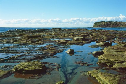 Collaroy, New South Wales, Australia