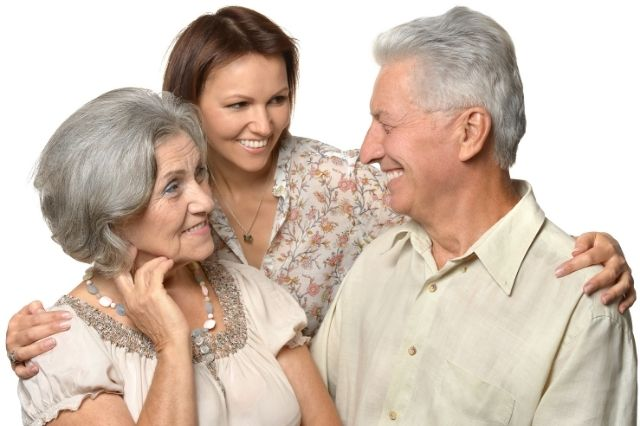 Why a Managed Bill Paying Service is Ideal for Children of Elderly Parents
