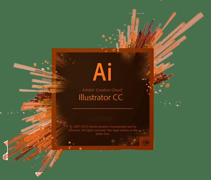 Adobe Illustrator Tutor