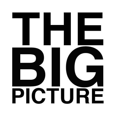 The Big Picture logo