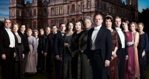 upton-manor-downton-abbey1