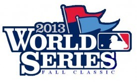 MLB-2013-World-Series-Logo-e1380571058109