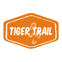 billy-barquedier-tiger-trail