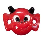 Lil Devil Pacifier