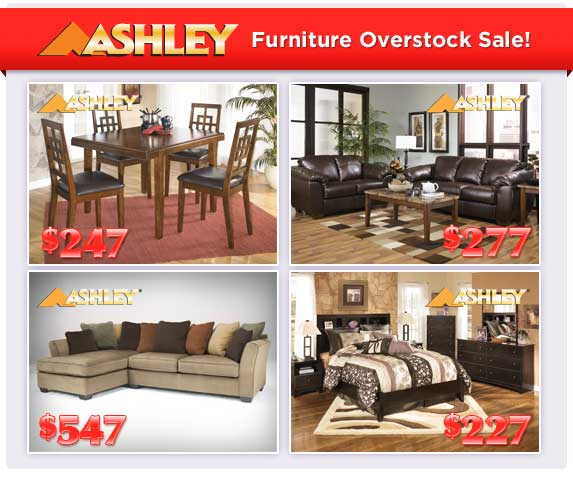 Ashley Furniture Billy Bobs Beds And Mattresses