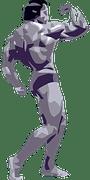bodybuilding-146224__180