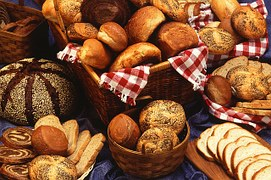 breads-387544__180