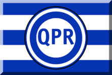 QPR old skool