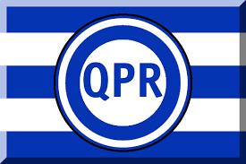 QPR old skool