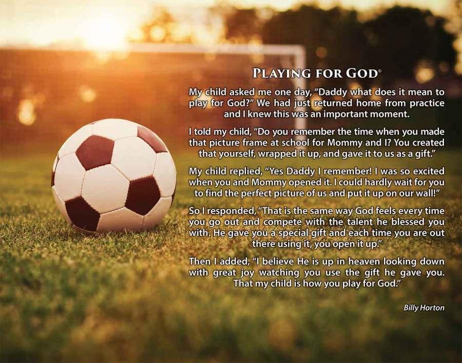 https://i1.wp.com/billyhorton.com/wp-content/uploads/2018/11/Soccer.jpg?w=900