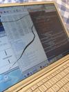 The Best PowerBook/iBook Repair