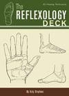 The Reflexology Deck