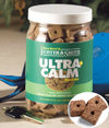Ultra-Calm Natural Relaxant for Dogs