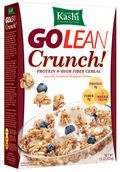 Free Cereal Offer from Kashi.com