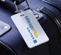 Mileage Math: How To Beat Frequent Flyer Inflation