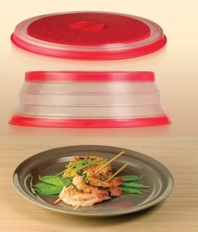 Best Microwave Accessory