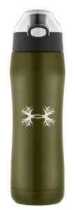 UnderArmour Trance Water Bottle