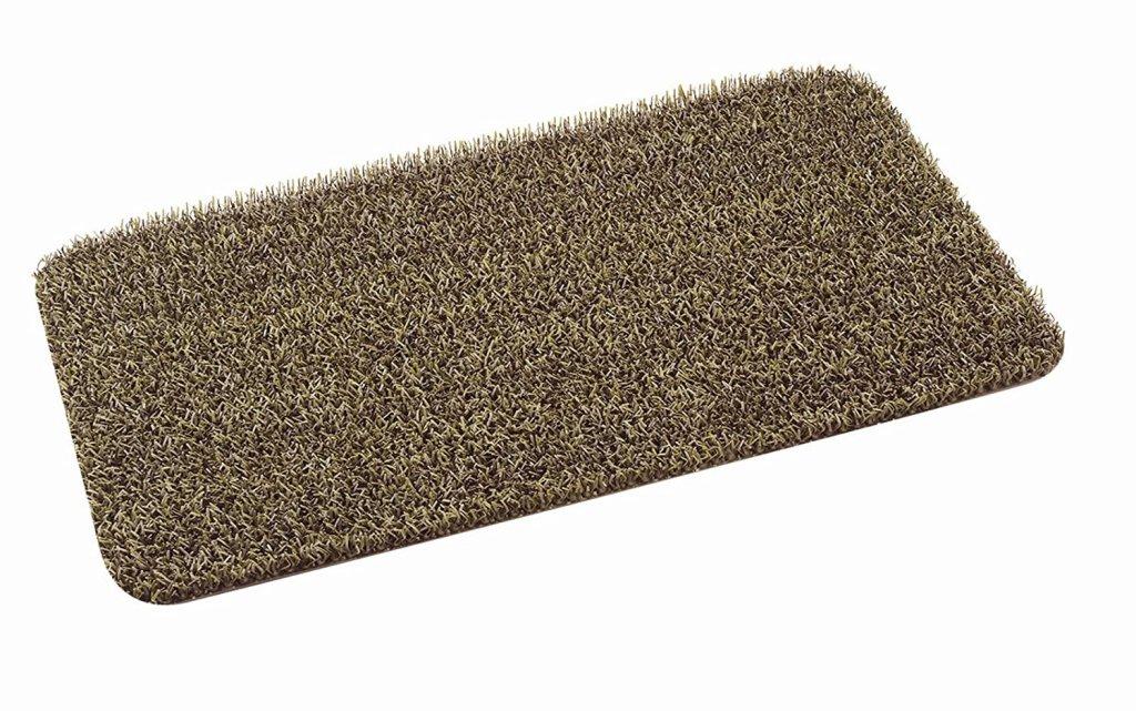 The Best Doormats: GlassWorks Clean Machine
