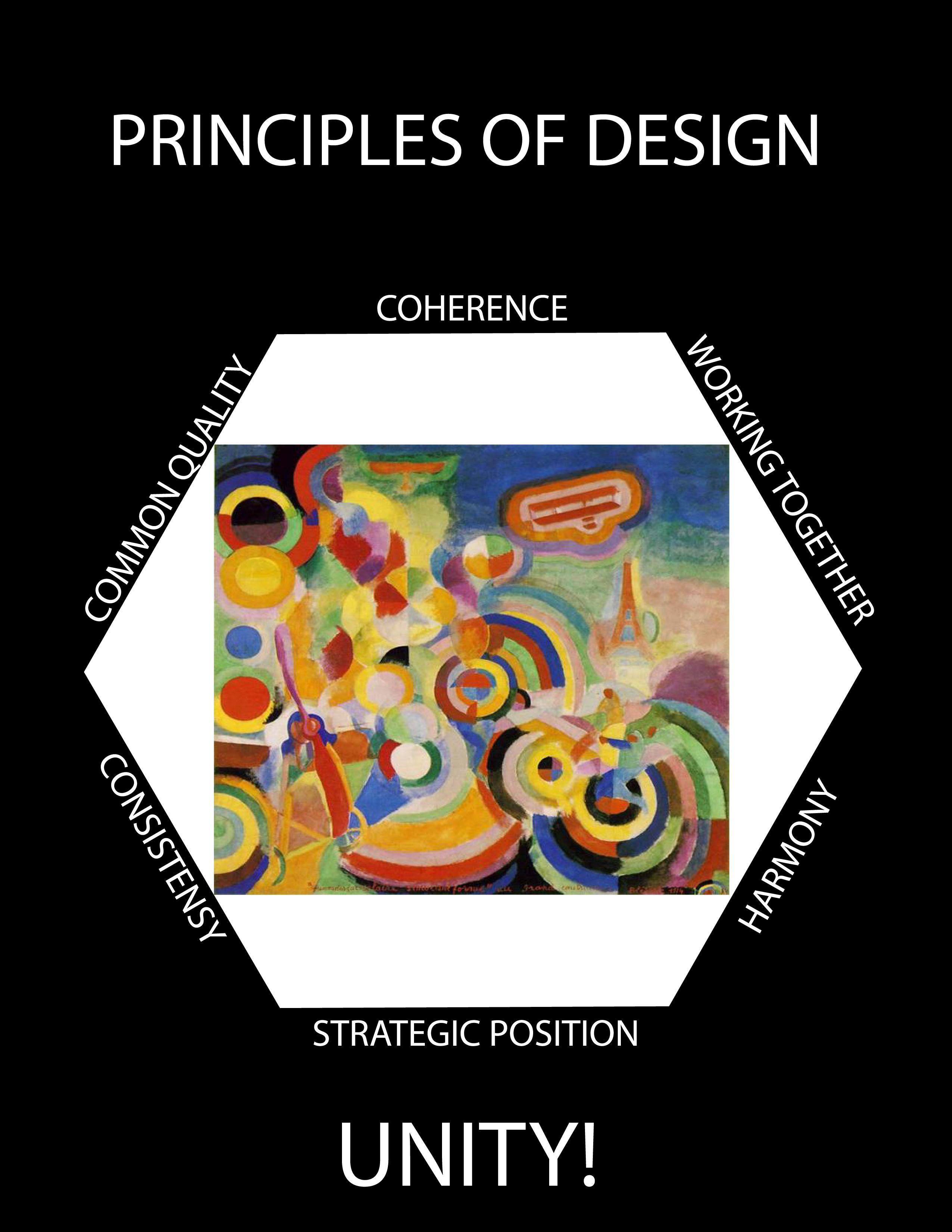 Art Principles