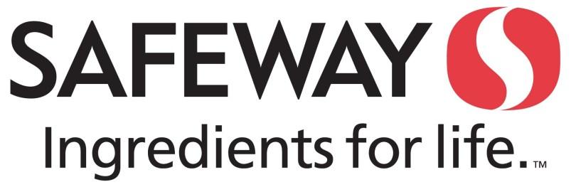 Safeway Website