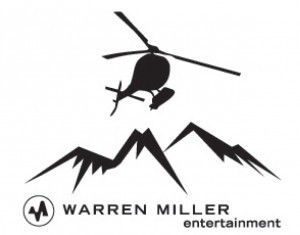 Warren Miller Entertainment
