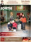 sortie_janv14-1